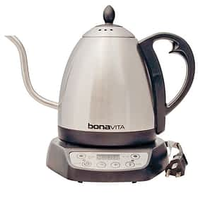 Bonavita 1-Liter Variable Temperature Kettle